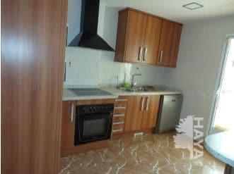 Piso en venta en Piso en Benicarló, Castellón, 42.000 €, 1 habitación, 1 baño, 40 m2