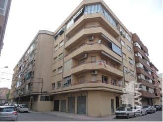Local en venta en Franciscanos, Albacete, Albacete, Calle Cristobal Colon, 167.043 €, 386 m2