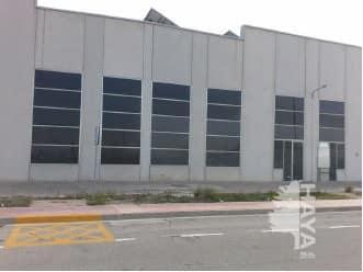 Industrial en venta en Albacete, Albacete, Calle Poligono Industrial Romica, 44.400 €, 226 m2