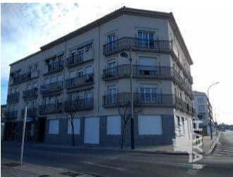 Parking en venta en El Real de Gandía, Gandia, Valencia, Avenida Vall D`albaida, 124.270 €, 36 m2