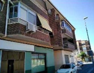 Piso en venta en Salinas, Alicante, Avenida Juan Carlos I, 44.300 €, 4 habitaciones, 2 baños, 148 m2