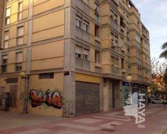 Local en venta en Murcia, Murcia, Murcia, Calle Comediante Sanchez Monserrate, 89.700 €, 80 m2