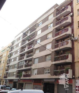 Parking en venta en Valencia, Valencia, Calle Salvador Ferrandis Luna, 13.600 €, 28 m2