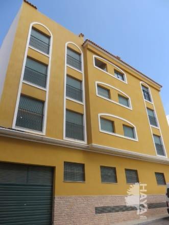 Piso en venta en Murcia, Murcia, Calle de Baleares, 48.321 €, 2 habitaciones, 1 baño, 76 m2