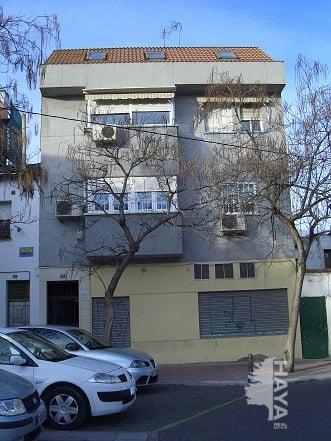 Piso en venta en Torrejón de Ardoz, Madrid, Calle Ronda de Saliente, 177.793 €, 6 habitaciones, 4 baños, 65 m2