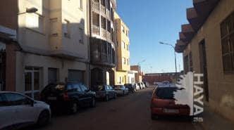 Piso en venta en Roquetes, Tarragona, Calle Hort de la Vila, 52.528 €, 2 habitaciones, 1 baño, 58 m2