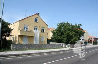 Piso en venta en Piélagos, Cantabria, Urbanización San Martin, 137.000 €, 3 habitaciones, 2 baños, 153 m2