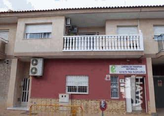 Local en venta en Los Meroños, Torre-pacheco, Murcia, Calle Río Volga, 51.600 €, 100 m2