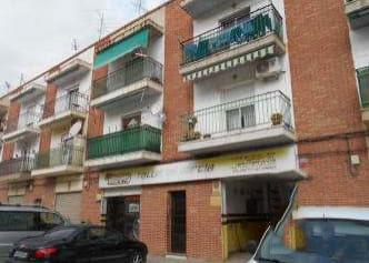 Piso en venta en El Pinoso, Alicante, Carretera Jumilla, 40.340 €, 3 habitaciones, 1 baño, 100 m2