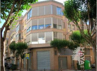 Piso en venta en Castellón de la Plana/castelló de la Plana, Castellón, Calle Bartolomé Reus, 311.434 €, 4 habitaciones, 3 baños, 186 m2