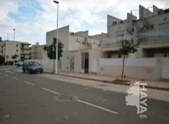 Casa en venta en Els Cuarts, Oropesa del Mar/orpesa, Castellón, Calle Riu Palancia, 117.516 €, 2 habitaciones, 2 baños, 150 m2