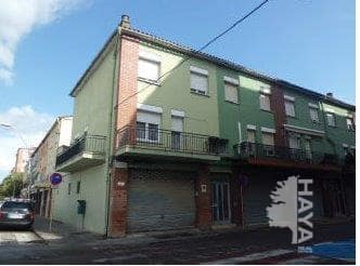 Piso en venta en Salt, Girona, Calle Rafael Maso,, 121.956 €, 3 habitaciones, 1 baño, 120 m2