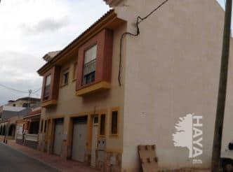 Local en venta en Los Meroños, Torre-pacheco, Murcia, Calle Severo Ochoa, 31.700 €, 60 m2