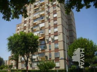 Piso en venta en Fuenlabrada, Madrid, Calle Uruguay, 123.722 €, 3 habitaciones, 1 baño, 92 m2