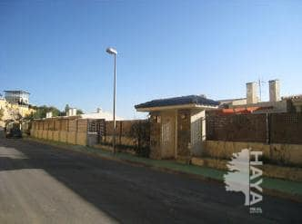 Piso en venta en Altea, Alicante, Calle El Lloveret, 2.710.000 €, 1 habitación, 1 baño, 1245 m2