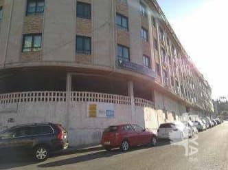 Local en venta en Ribeira, A Coruña, Calle Clara Campoamor, 75.798 €, 140 m2