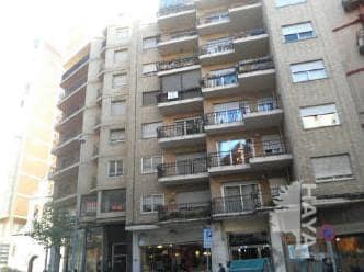 Piso en venta en Zamora, Zamora, Avenida Victor Gallego, 164.850 €, 4 habitaciones, 2 baños, 104 m2