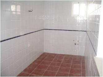 Casa en venta en San Miguel de Salinas, Alicante, Calle Clavel, 72.600 €, 2 habitaciones, 2 baños, 84 m2