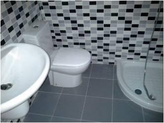 Piso en venta en Urbanización Vall D´umbrí, Borriol, Castellón, Calle San Antonio, 102.700 €, 2 habitaciones, 2 baños, 88 m2