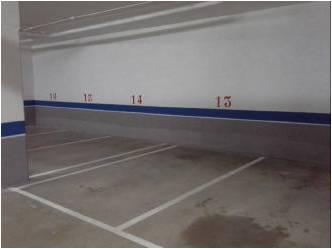Piso en venta en Urbanización Vall D´umbrí, Borriol, Castellón, Calle San Antonio, 104.700 €, 2 habitaciones, 2 baños, 88 m2