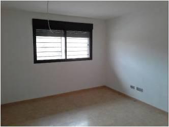 Piso en venta en Urbanización Vall D´umbrí, Borriol, Castellón, Calle San Antonio, 71.100 €, 1 habitación, 1 baño, 53 m2
