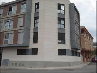 Piso en venta en Urbanización Vall D´umbrí, Borriol, Castellón, Calle San Antonio, 77.600 €, 1 habitación, 1 baño, 57 m2