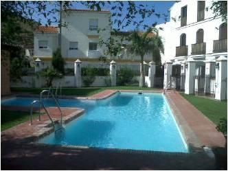 Piso en venta en Vélez de Benaudalla, Granada, Calle Duque de Arcos, 69.200 €, 2 habitaciones, 2 baños, 80 m2