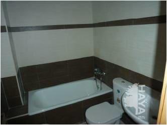 Piso en venta en La Zubia, Granada, Calle Manuel Roldan Prieto, 112.200 €, 2 habitaciones, 1 baño, 80 m2