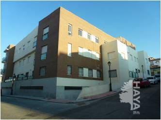 Piso en venta en La Zubia, Granada, Calle Manuel Roldan Prieto, 80.900 €, 1 habitación, 1 baño, 60 m2