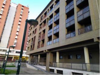 Piso en venta en Centro, Valladolid, Valladolid, Calle Capuchinos, 444.000 €, 4 habitaciones, 3 baños, 252 m2
