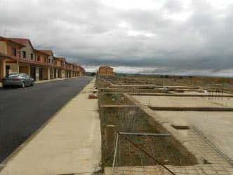 Suelo en venta en Ardón, León, Carretera Banuncias-ar, 72.600 €, 5176 m2