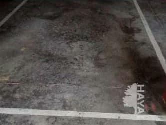 Parking en venta en Urbanización la Palmeras, Meruelo, Cantabria, Urbanización la Anjana, 4.048 €, 22 m2