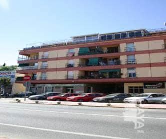 Piso en venta en Pineda de Mar, Barcelona, Plaza Riera, 84.330 €, 3 habitaciones, 1 baño, 65 m2