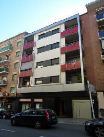 Local en venta en Poble Nou, Manresa, Barcelona, Calle Barcelona, 150.000 €, 230 m2