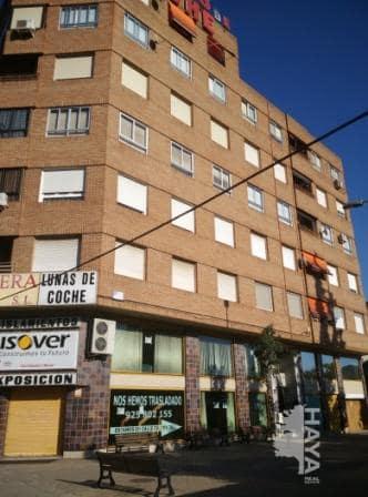 Piso en venta en Talavera de la Reina, Toledo, Calle Nava, 99.458 €, 4 habitaciones, 2 baños, 131 m2