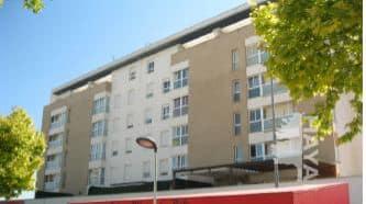Parking en venta en Albaida, Valencia, Avenida de la Fira, 8.943 €, 27 m2