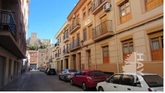 Local en venta en Almansa, Albacete, Calle Pascual Maria Cuenca, 79.000 €, 87 m2