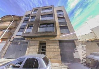 Piso en venta en Vila-real, Castellón, Calle Santa Quiteria, 58.000 €, 1 habitación, 1 baño, 49 m2