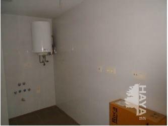 Piso en venta en Piso en Murcia, Murcia, 87.600 €, 3 habitaciones, 2 baños, 94 m2, Garaje