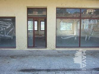 Local en venta en Solsona, Lleida, Calle Bergueda, 96.000 €, 187 m2