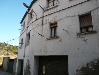 Piso en venta en Cardona, Barcelona, Calle Taulissos, 26.100 €, 2 habitaciones, 1 baño, 65 m2