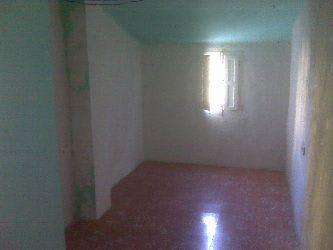 Casa en venta en Amposta, Tarragona, Calle Corsini, 35.914 €, 2 habitaciones, 1 baño, 102 m2