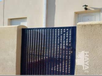 Piso en venta en Cuevas del Almanzora, Almería, Calle Acceso Pozo Esparto, 156.000 €, 3 habitaciones, 2 baños, 99 m2