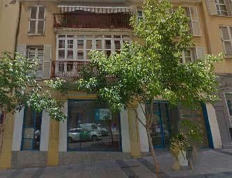 Local en venta en San García, Algeciras, Cádiz, Calle Trafalgar, 411.855 €, 134 m2
