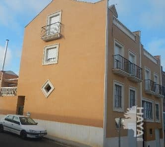 Parking en venta en Arroyo de San Serván, Arroyo de San Serván, Badajoz, Calle Cervantes, 27.953 €, 72 m2