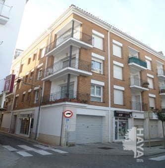 Piso en venta en Calonge, Girona, Calle Gambina, 97.800 €, 3 habitaciones, 2 baños, 110 m2