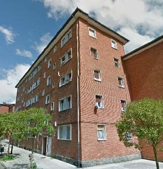 Piso en venta en Sotrondio, San Martín del Rey Aurelio, Asturias, Calle Unamuno, 12.339 €, 2 habitaciones, 1 baño, 64 m2