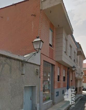Local en venta en Local en Palencia, Palencia, 25.500 €, 68 m2
