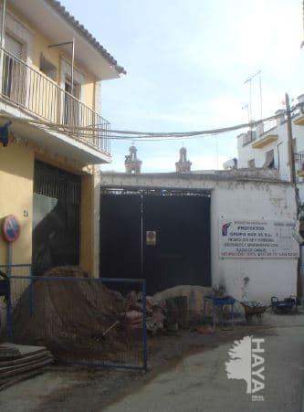 Suelo en venta en Suelo en Écija, Sevilla, 5.054.308 €, 946 m2