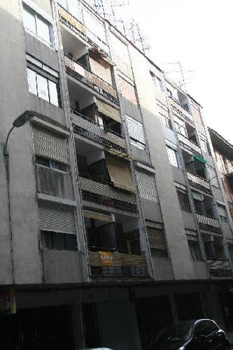 Piso en venta en Balaguer, Lleida, Calle Girona, 38.836 €, 3 habitaciones, 1 baño, 77 m2